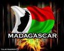 Dons Mada