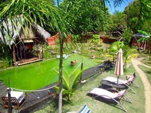 Pool155